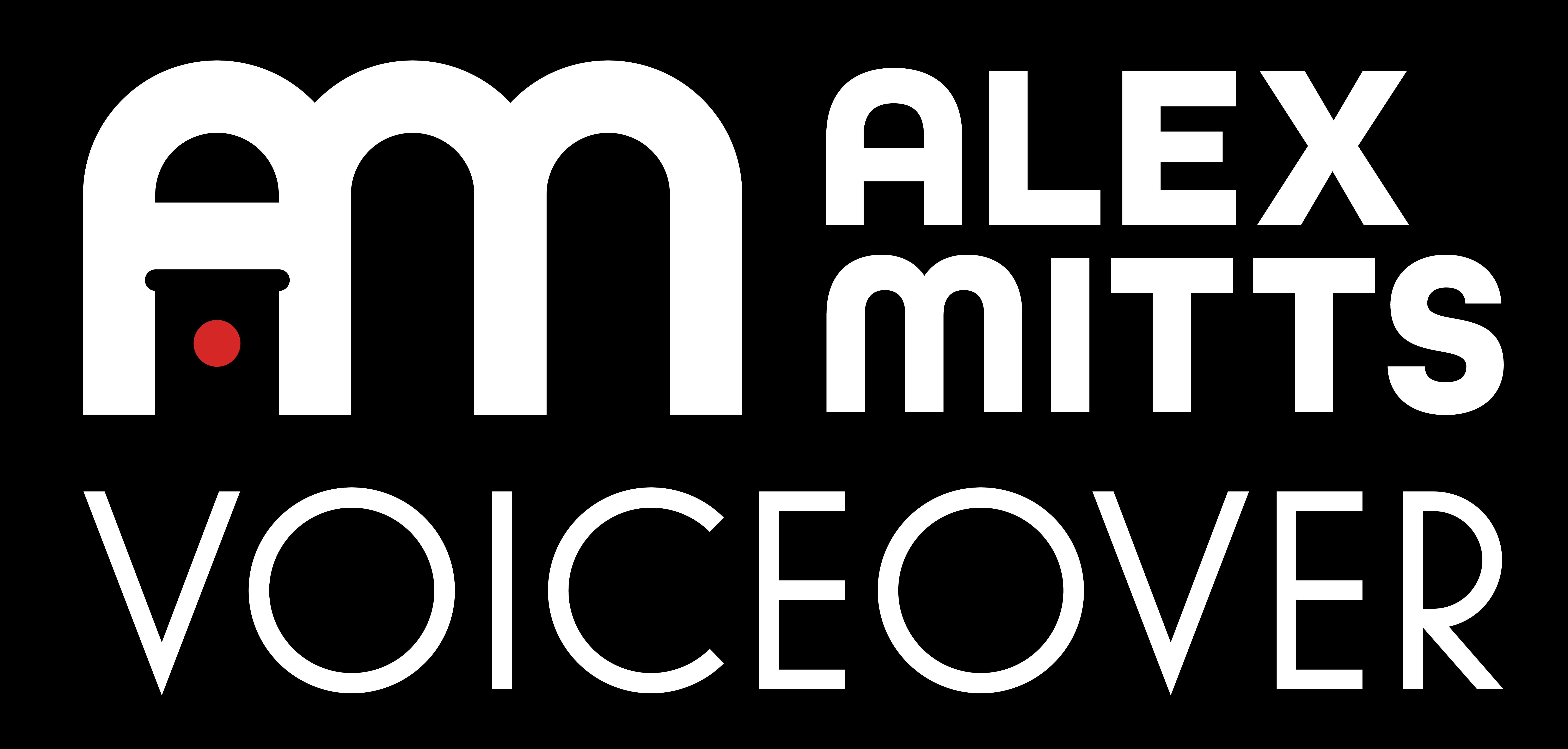 slim logo